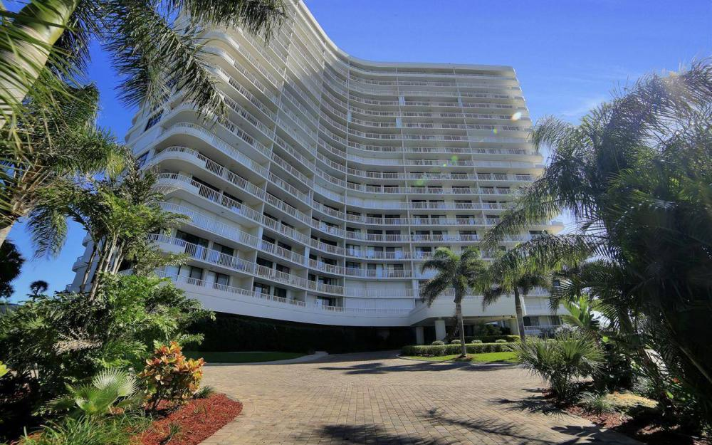 320 Seaview Ct # 1712, Marco Island - Condo For Sale 1813861824