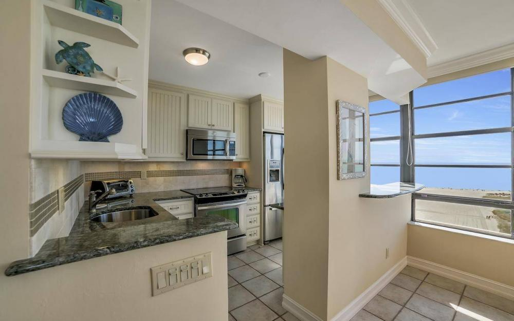 320 Seaview Ct # 1712, Marco Island - Condo For Sale 1340109195