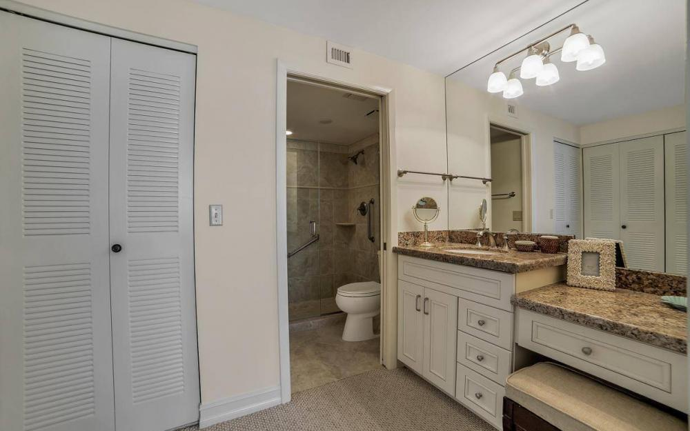 320 Seaview Ct # 1712, Marco Island - Condo For Sale 288874998