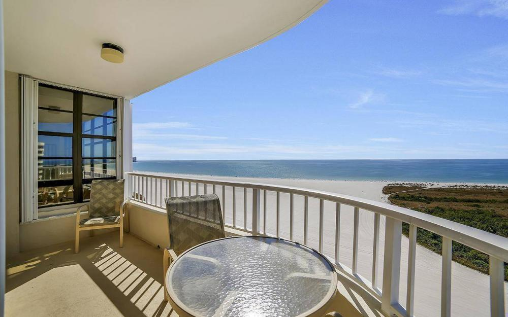 320 Seaview Ct # 1712, Marco Island - Condo For Sale 1244337435