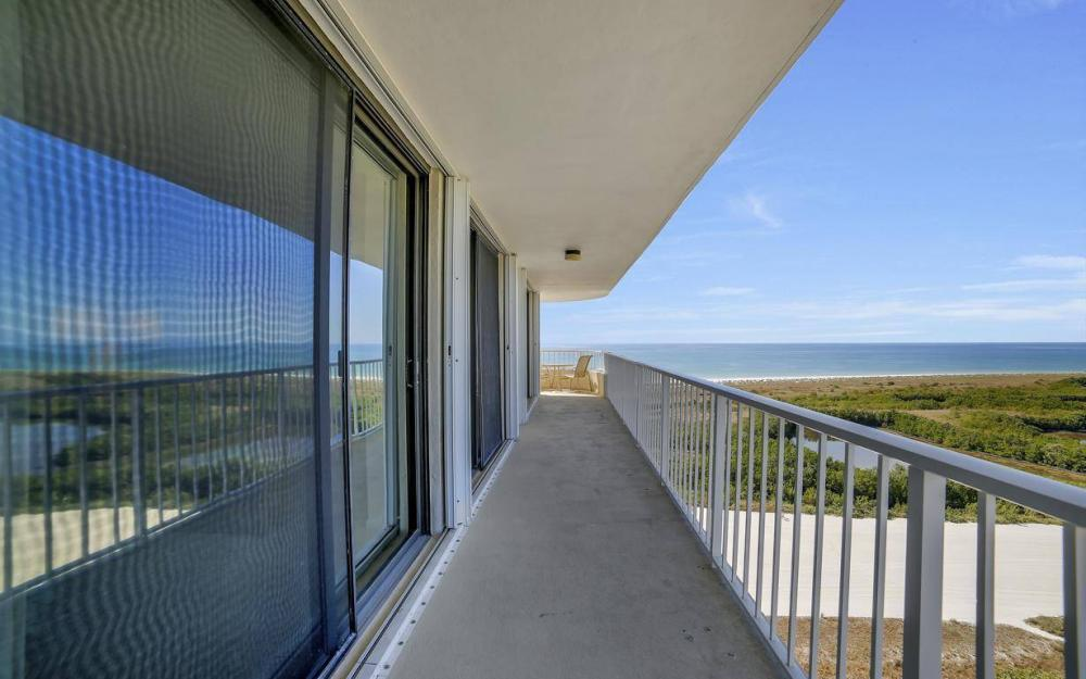 320 Seaview Ct # 1712, Marco Island - Condo For Sale 1364169693