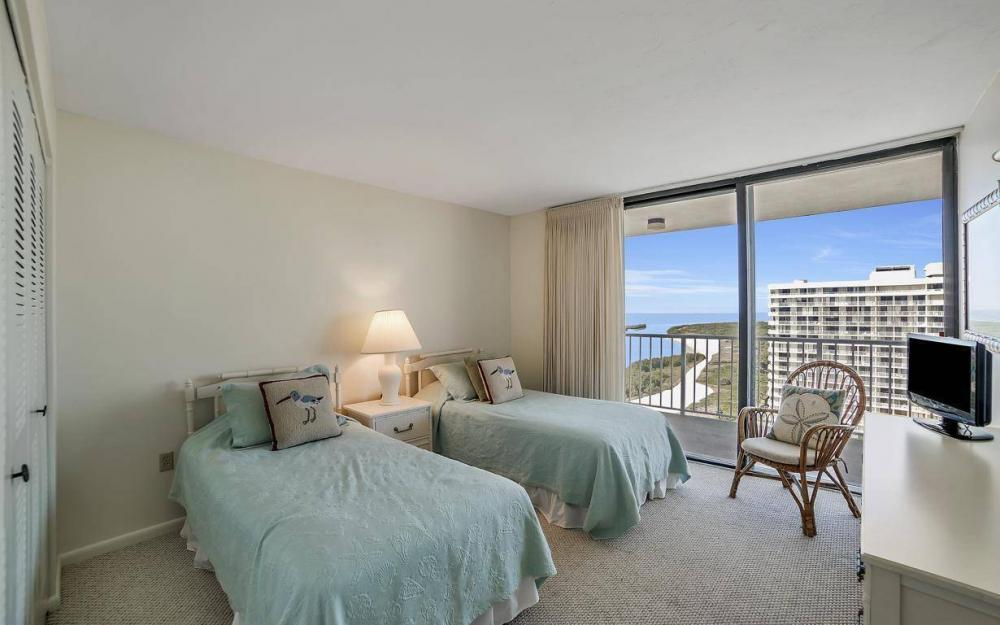 320 Seaview Ct # 1712, Marco Island - Condo For Sale 1358782062