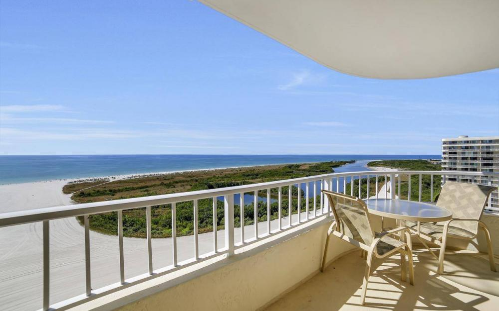 320 Seaview Ct # 1712, Marco Island - Condo For Sale 1161568266