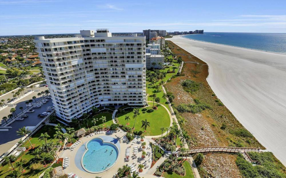 320 Seaview Ct # 1712, Marco Island - Condo For Sale 817721478