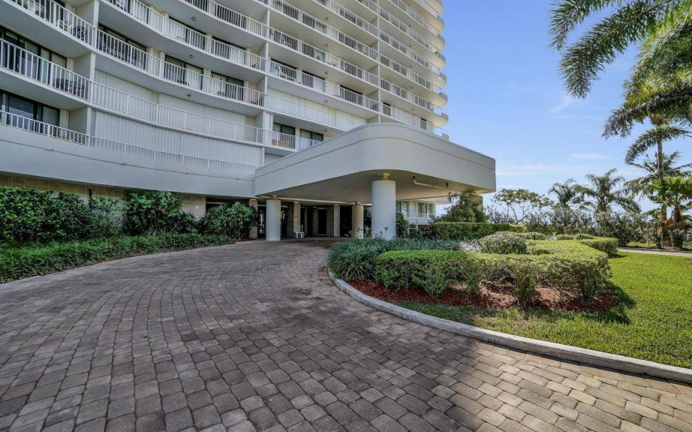 320 Seaview Ct # 1712, Marco Island - Condo For Sale 54920732