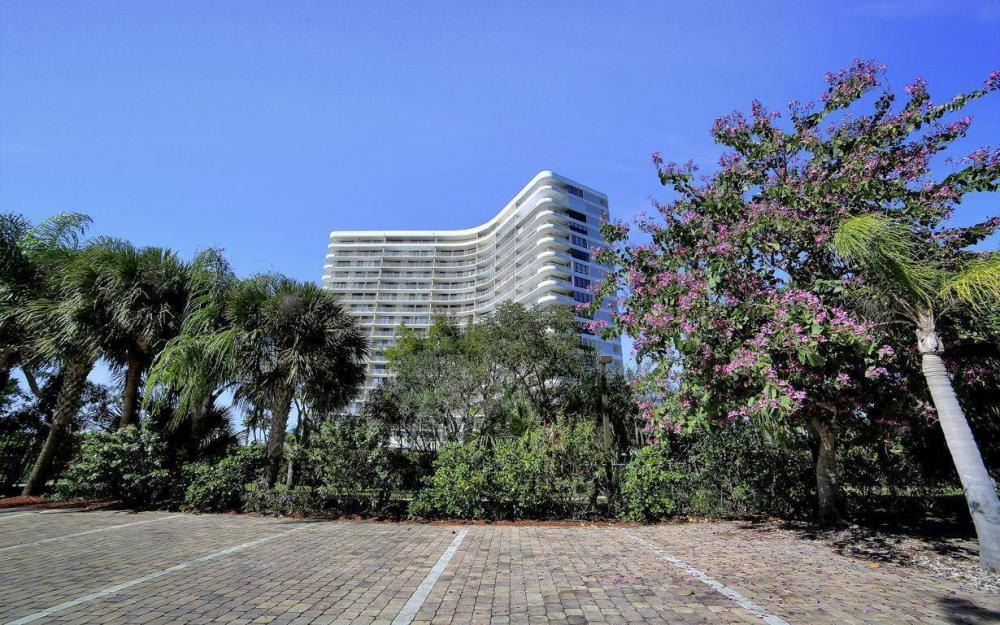 320 Seaview Ct # 1712, Marco Island - Condo For Sale 834855733