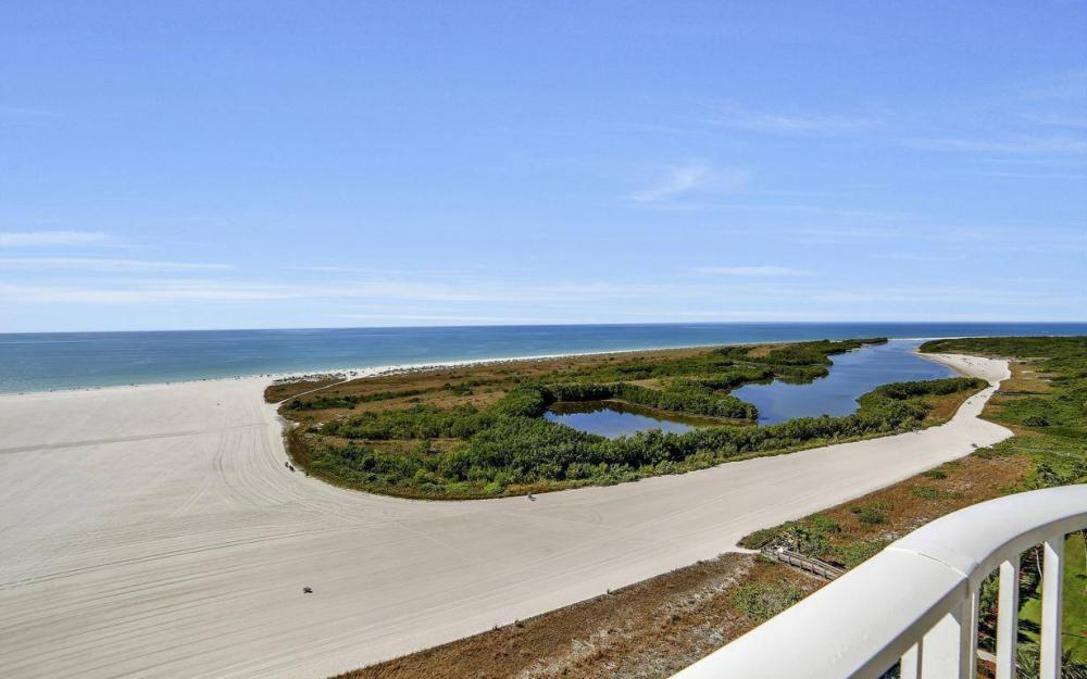 320 Seaview Ct # 1712, Marco Island - Condo For Sale 1378867851
