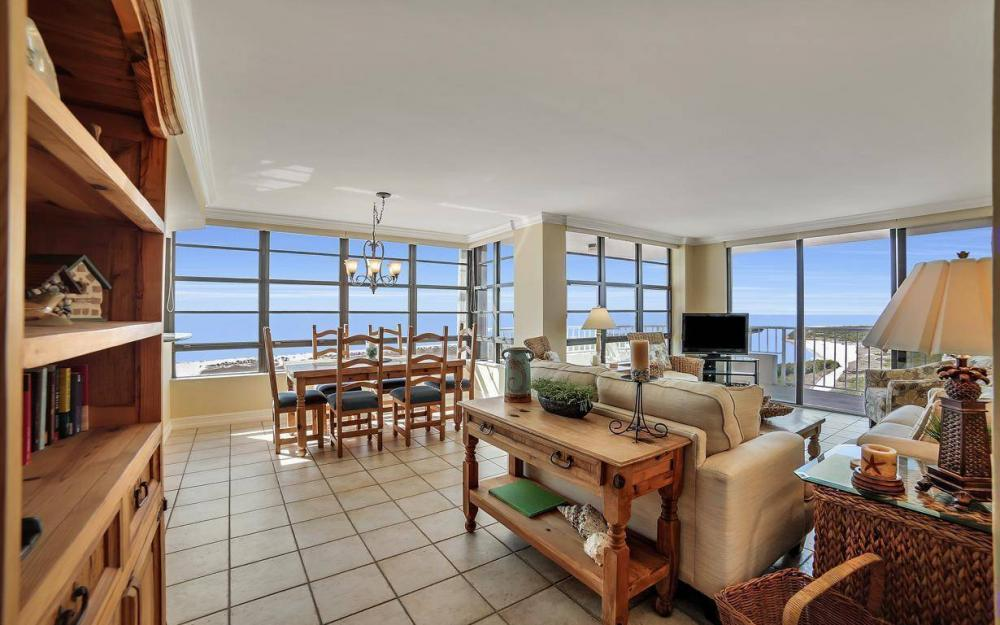 320 Seaview Ct # 1712, Marco Island - Condo For Sale 61861748