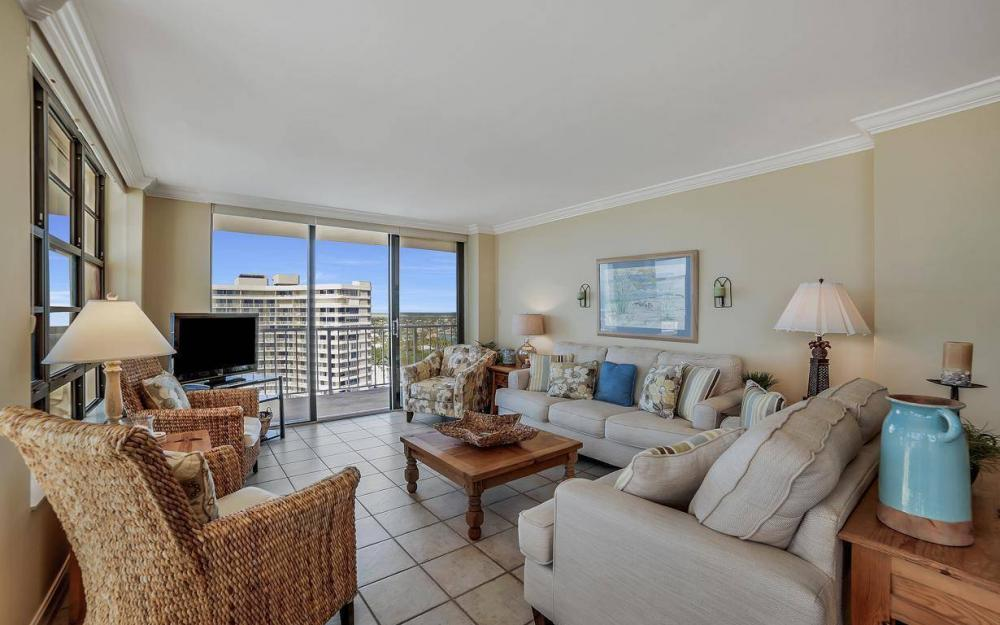 320 Seaview Ct # 1712, Marco Island - Condo For Sale 1466530457