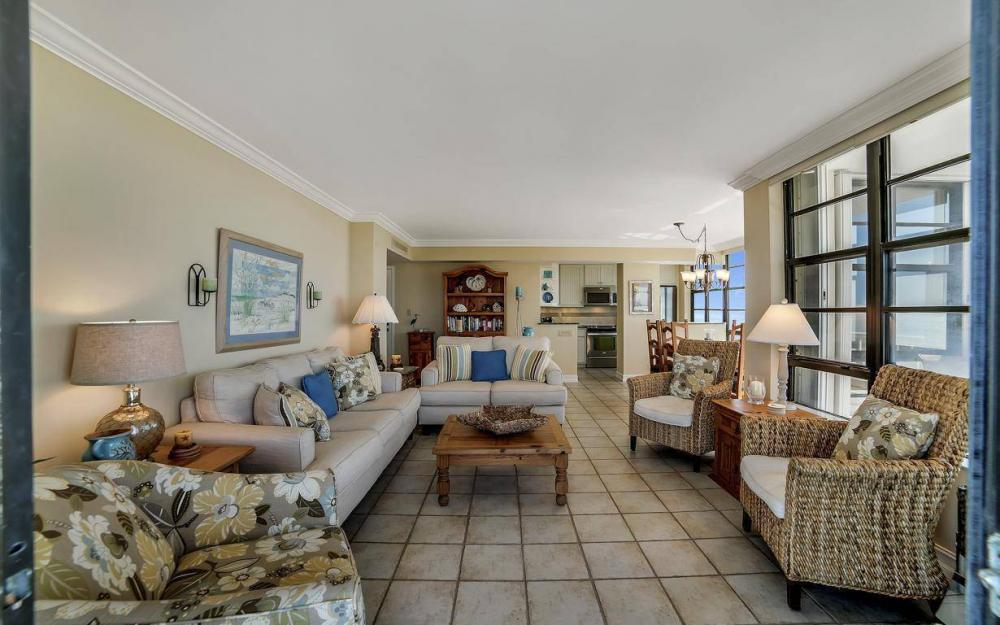 320 Seaview Ct # 1712, Marco Island - Condo For Sale 1422307199