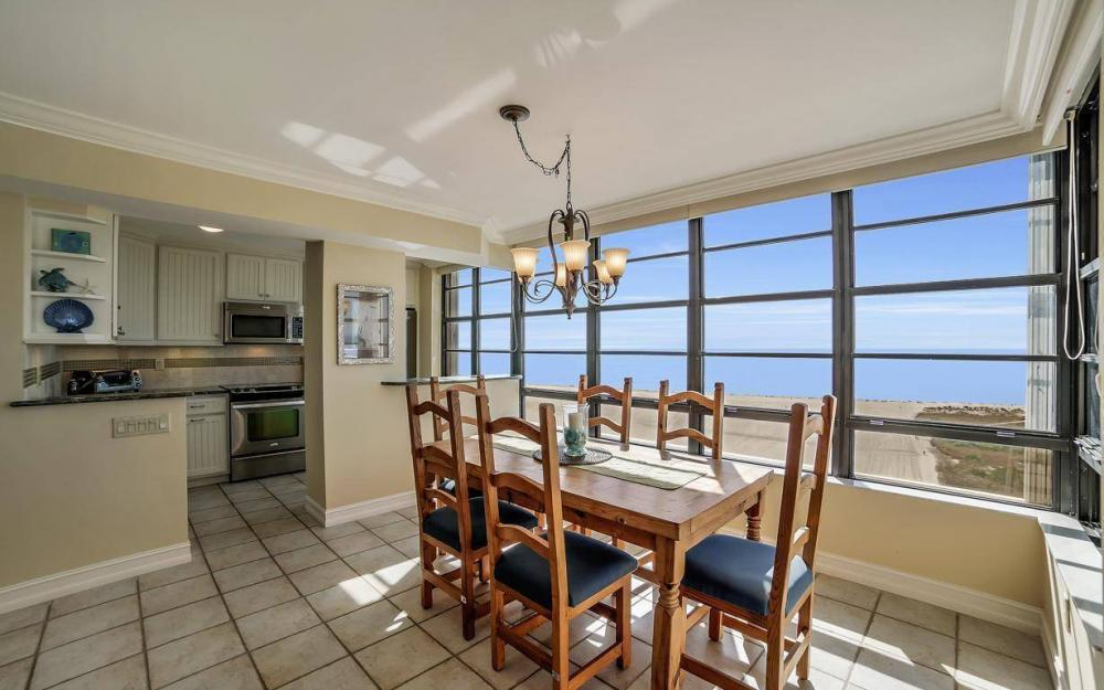 320 Seaview Ct # 1712, Marco Island - Condo For Sale 1430280496