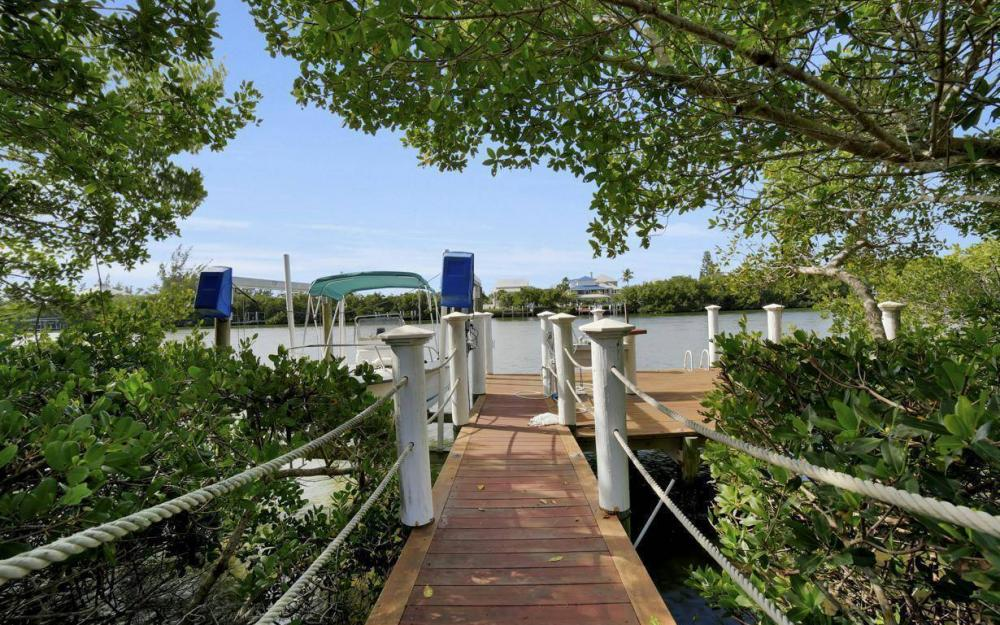 161 Kettle Harbor Dr, Placida - Island Luxury Home For Sale 1367156103