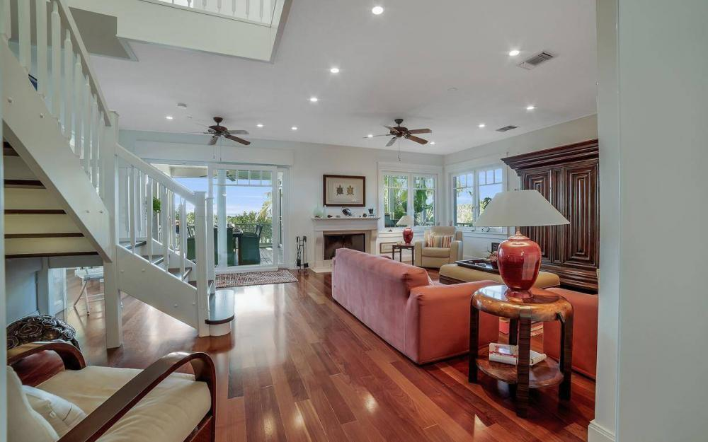 161 Kettle Harbor Dr, Placida - Island Luxury Home For Sale 1321477747
