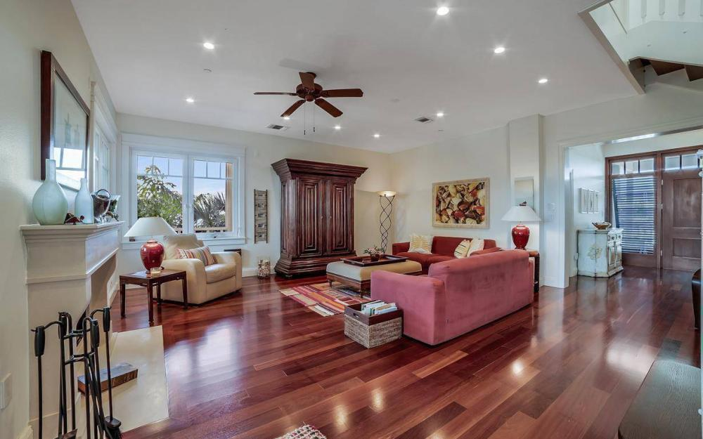 161 Kettle Harbor Dr, Placida - Island Luxury Home For Sale 763845580