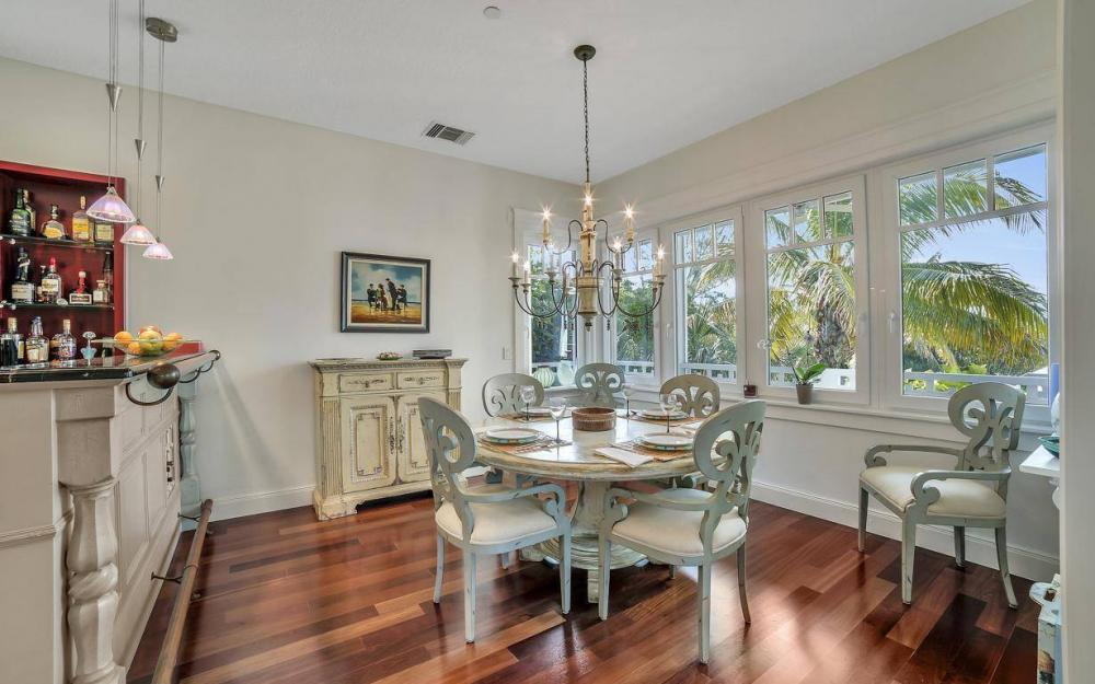 161 Kettle Harbor Dr, Placida - Island Luxury Home For Sale 93677658