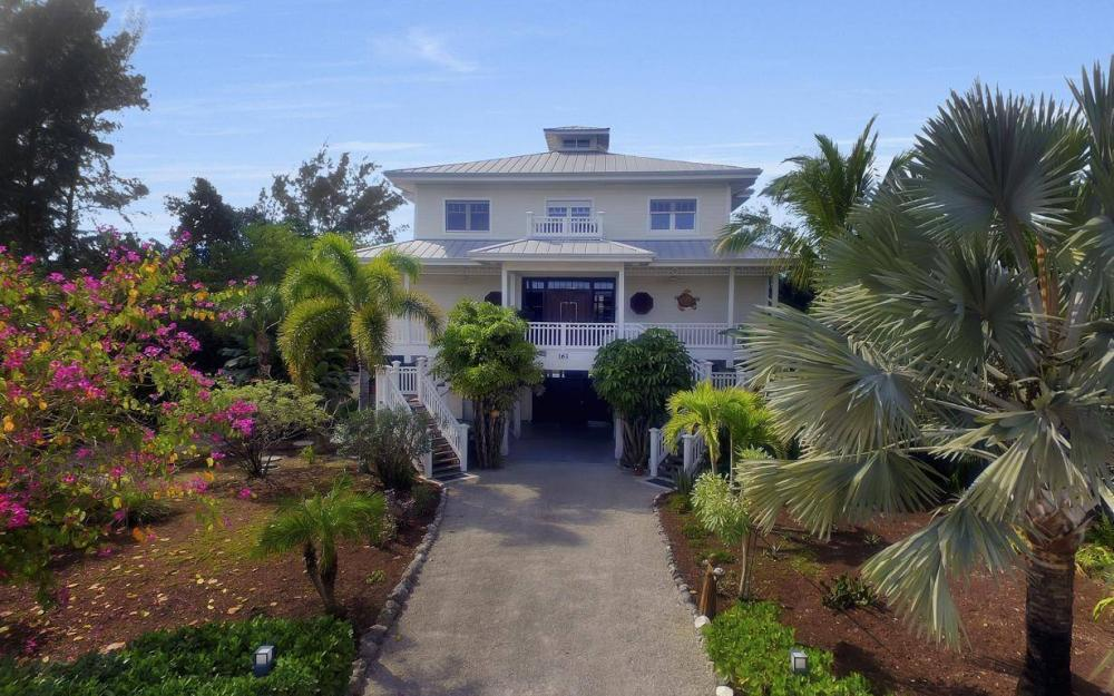 161 Kettle Harbor Dr, Placida - Island Luxury Home For Sale 994491900