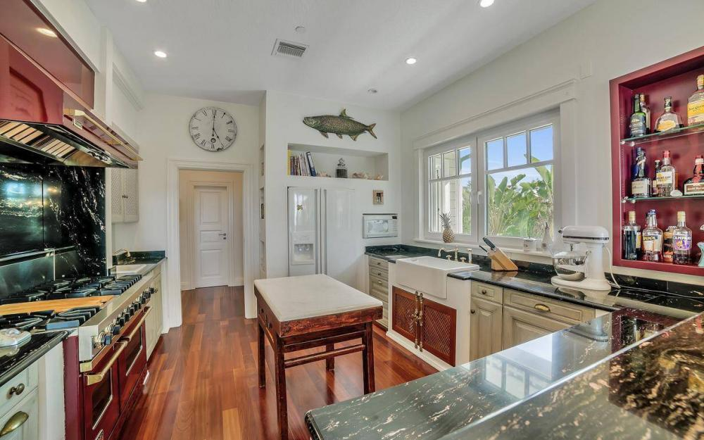 161 Kettle Harbor Dr, Placida - Island Luxury Home For Sale 820107773