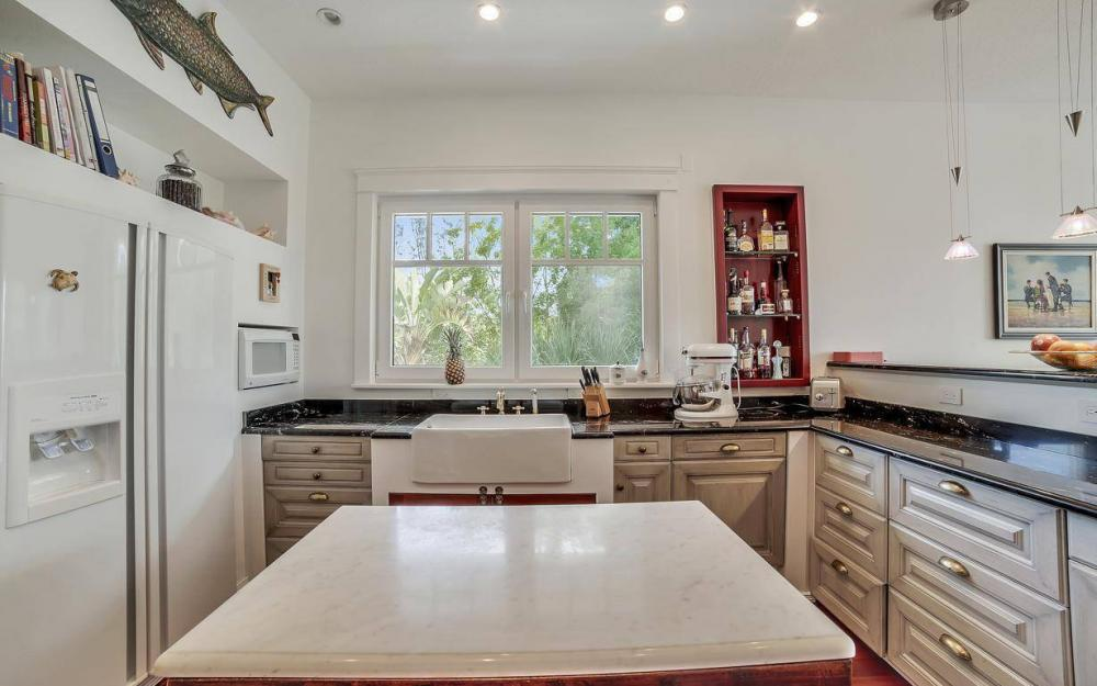 161 Kettle Harbor Dr, Placida - Island Luxury Home For Sale 534882177