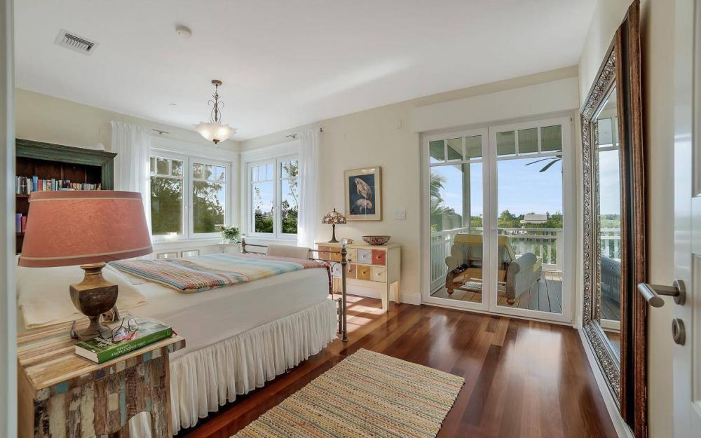 161 Kettle Harbor Dr, Placida - Island Luxury Home For Sale 1112874160