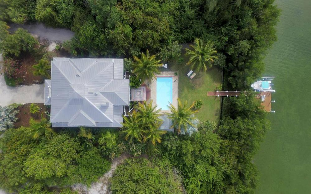 161 Kettle Harbor Dr, Placida - Island Luxury Home For Sale 1042416903