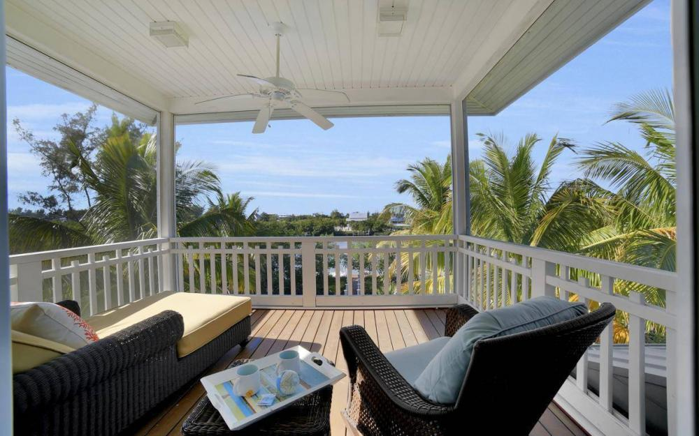 161 Kettle Harbor Dr, Placida - Island Luxury Home For Sale 1838163665