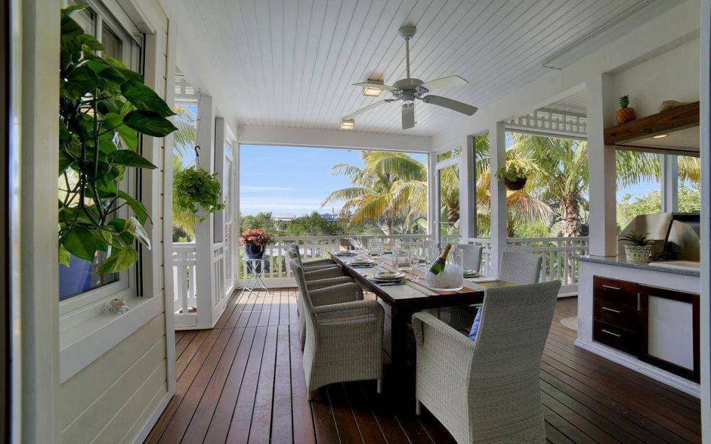 161 Kettle Harbor Dr, Placida - Island Luxury Home For Sale 1150048150
