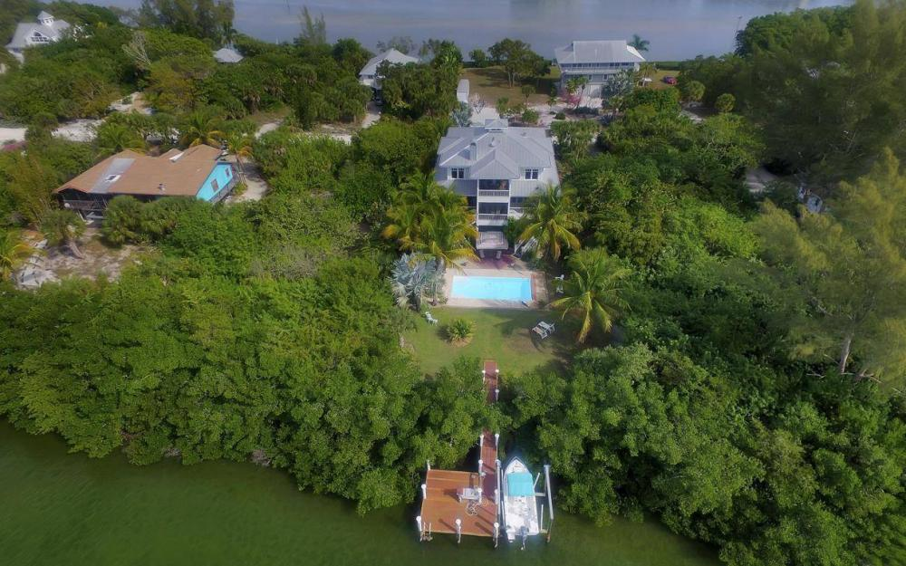 161 Kettle Harbor Dr, Placida - Island Luxury Home For Sale 1724812720