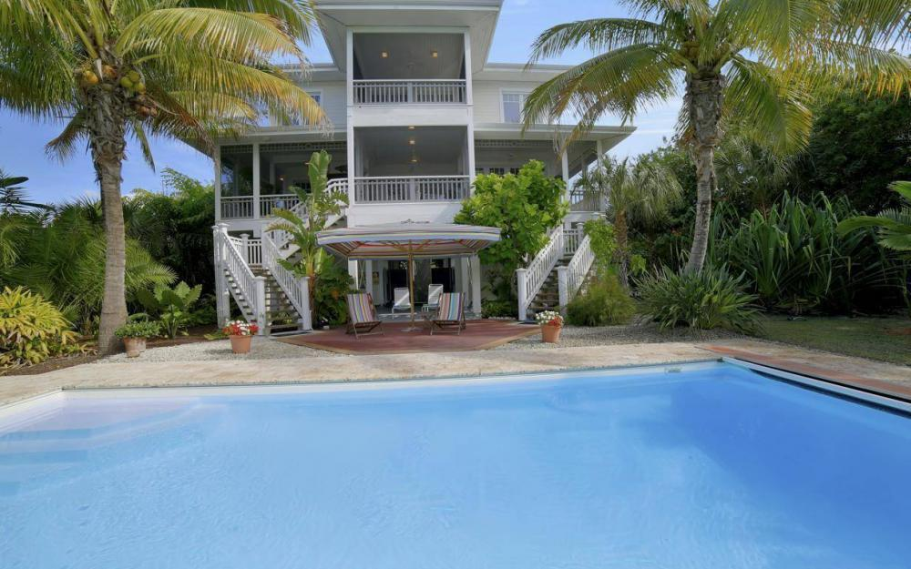161 Kettle Harbor Dr, Placida - Island Luxury Home For Sale 1076517857