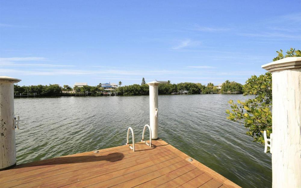 161 Kettle Harbor Dr, Placida - Island Luxury Home For Sale 1418993603