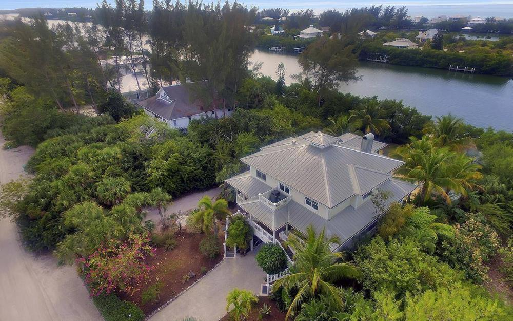 161 Kettle Harbor Dr, Placida - Island Luxury Home For Sale 1440098732