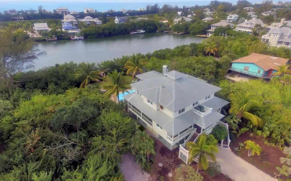 161 Kettle Harbor Dr, Placida - Island Luxury Home For Sale 791295042