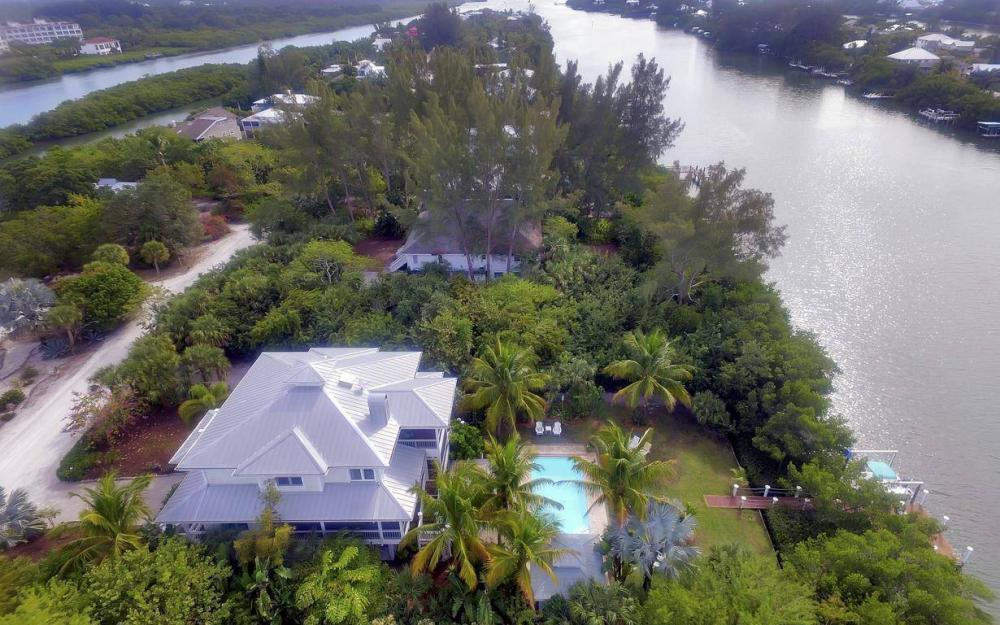 161 Kettle Harbor Dr, Placida - Island Luxury Home For Sale 377346636