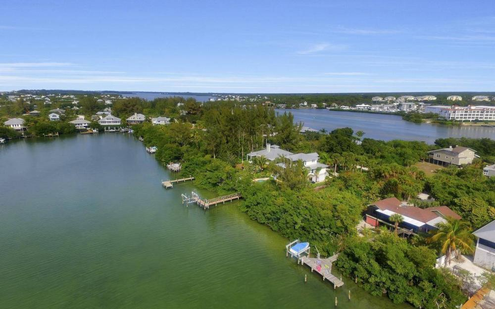 161 Kettle Harbor Dr, Placida - Island Luxury Home For Sale 1941600212