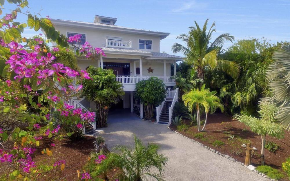 161 Kettle Harbor Dr, Placida - Island Luxury Home For Sale 884712549