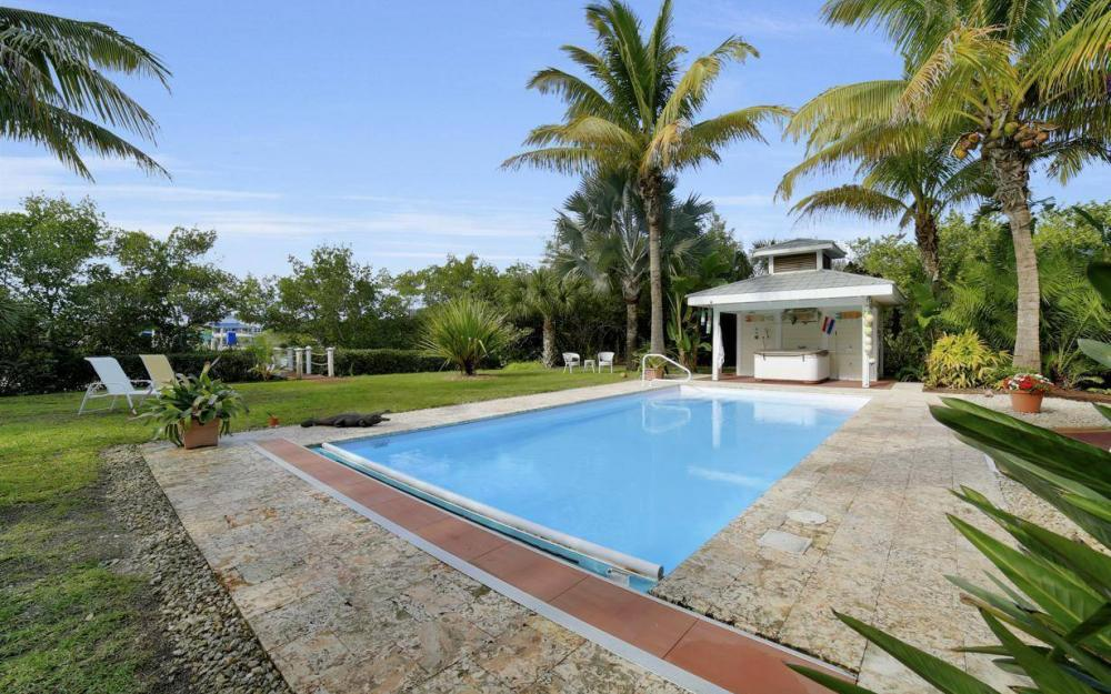 161 Kettle Harbor Dr, Placida - Island Luxury Home For Sale 1756059928