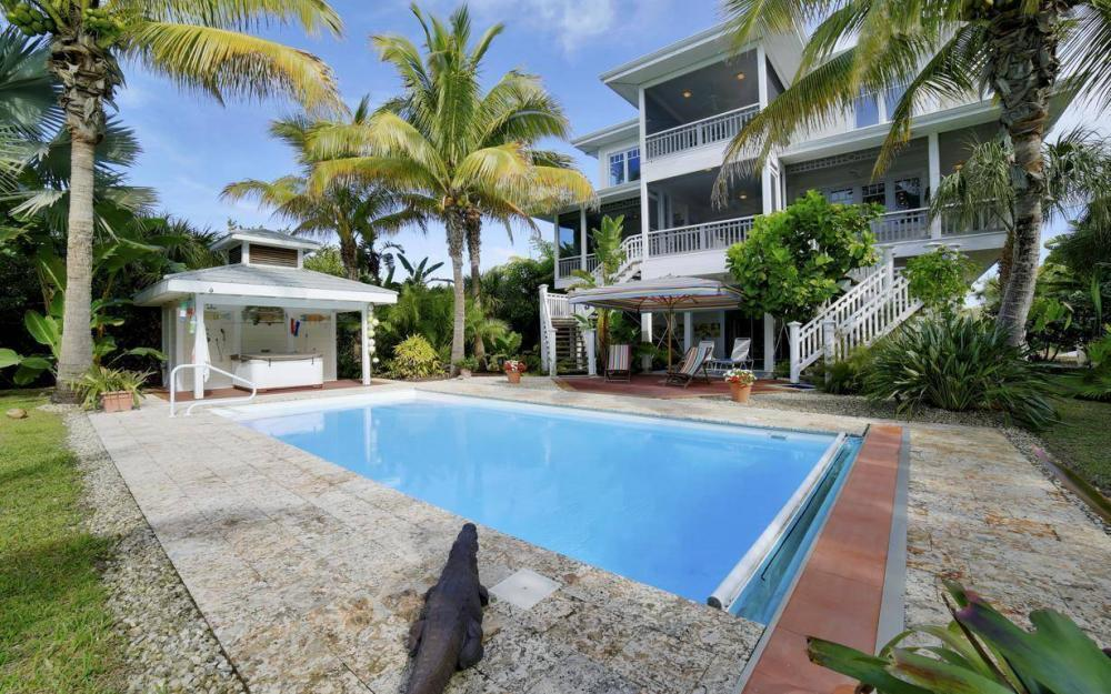161 Kettle Harbor Dr, Placida - Island Luxury Home For Sale 914623697