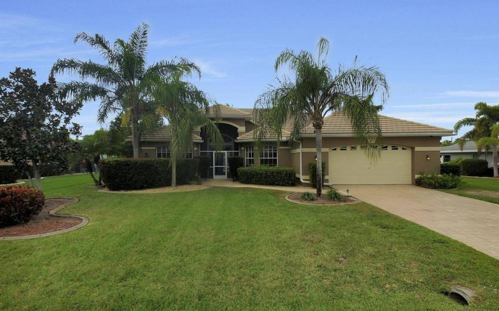 5206 SW 10th Ave, Cape Coral - Home For Sale 1051249112