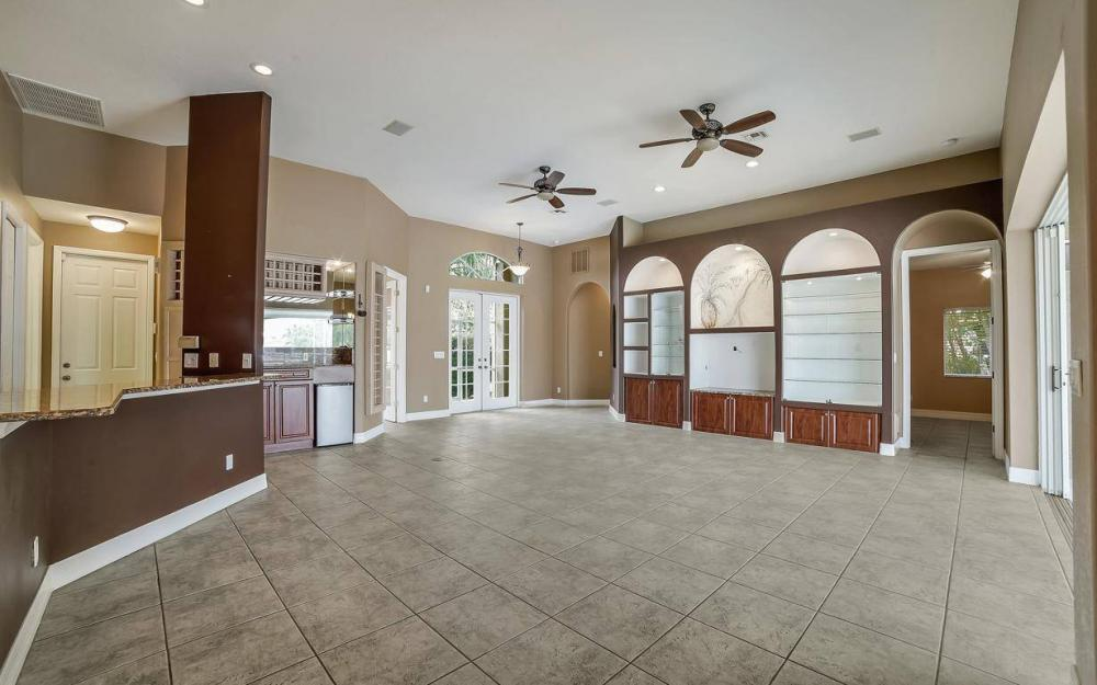 5206 SW 10th Ave, Cape Coral - Home For Sale 1074748658