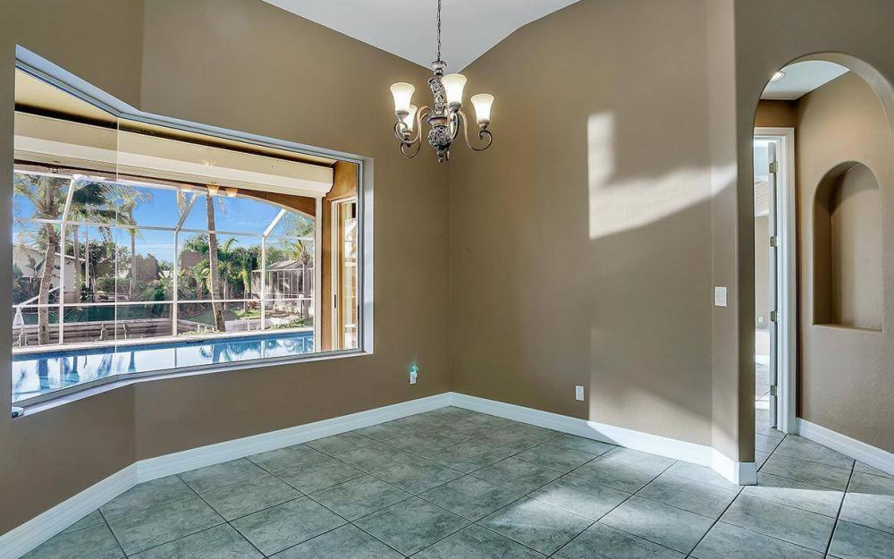 5206 SW 10th Ave, Cape Coral - Home For Sale 1353087113