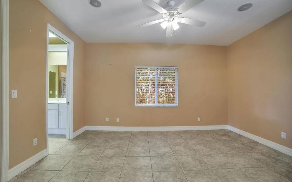 5206 SW 10th Ave, Cape Coral - Home For Sale 1312145132
