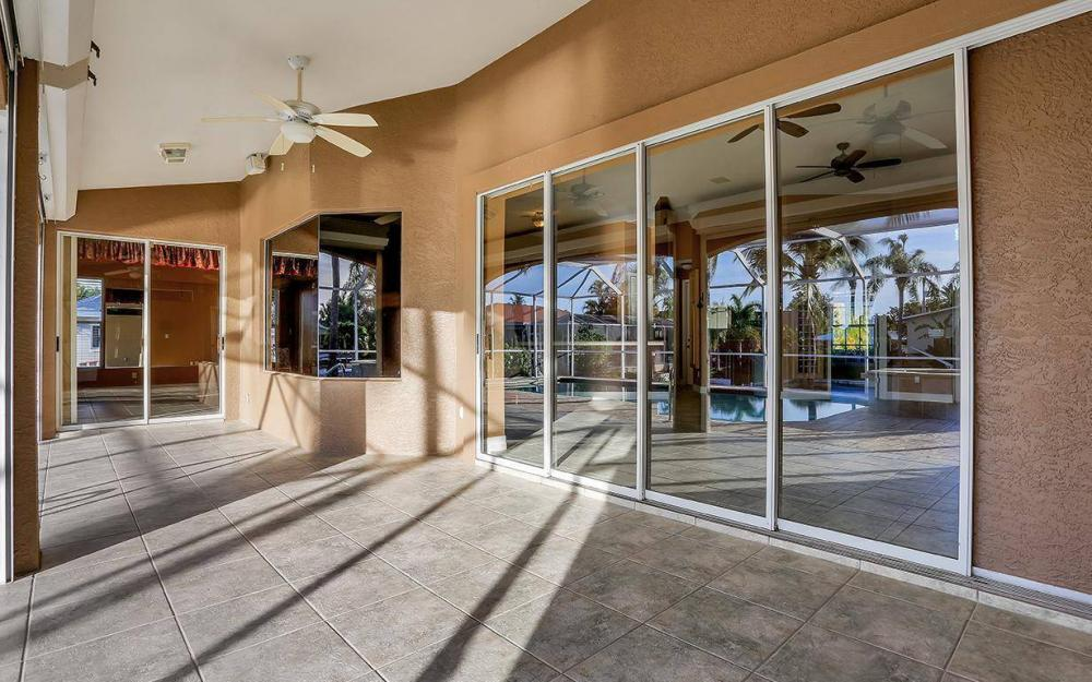 5206 SW 10th Ave, Cape Coral - Home For Sale 1349062667