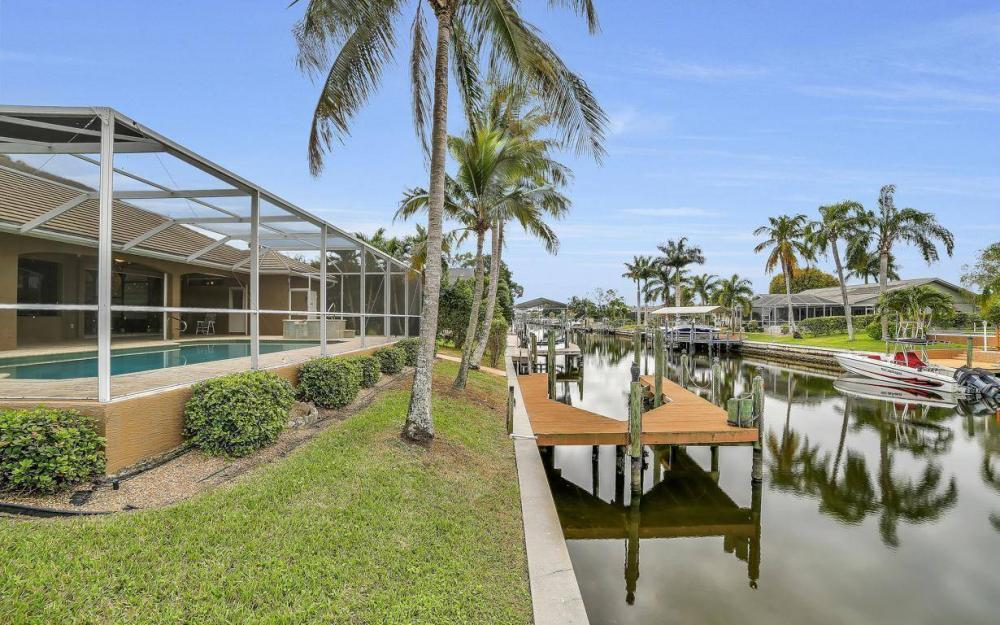 5206 SW 10th Ave, Cape Coral - Home For Sale 1755816353