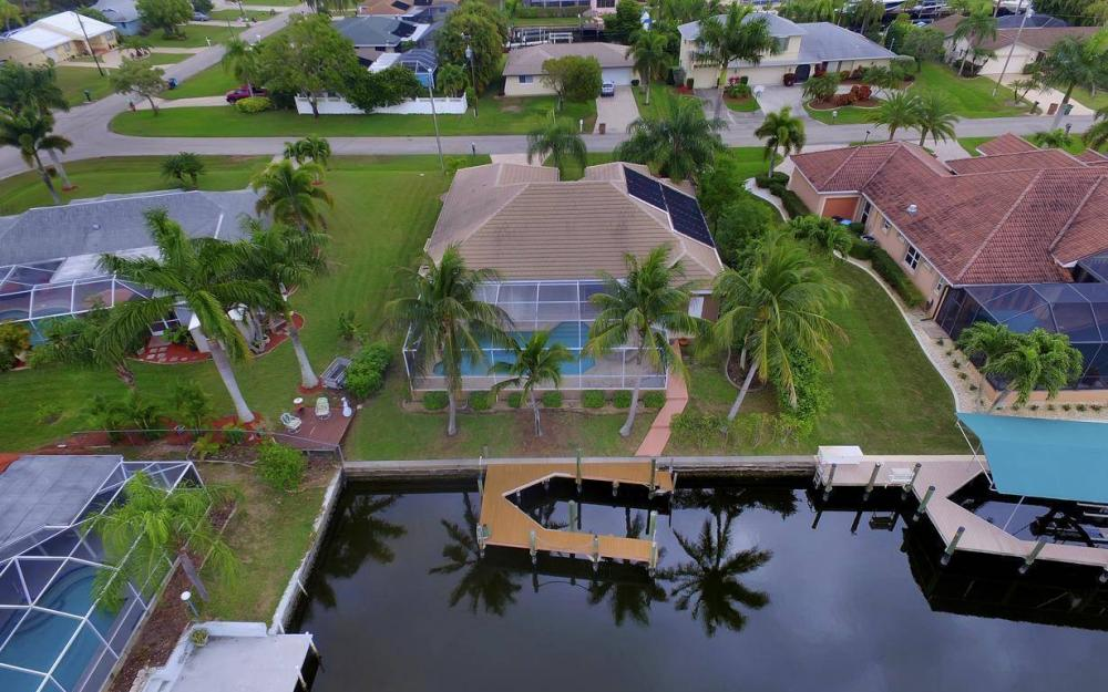 5206 SW 10th Ave, Cape Coral - Home For Sale 1806701269