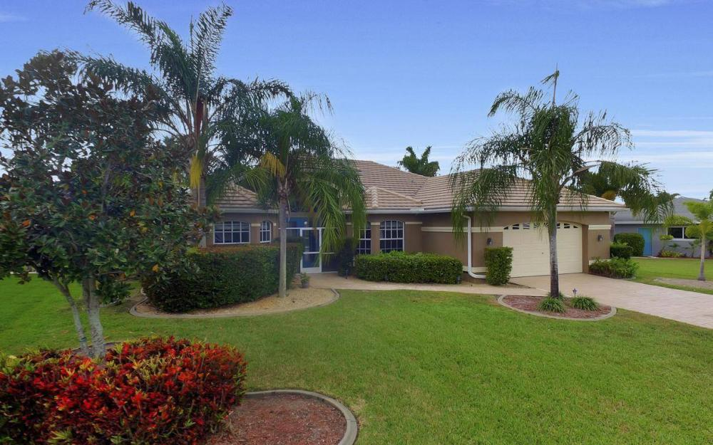 5206 SW 10th Ave, Cape Coral - Home For Sale 682402179