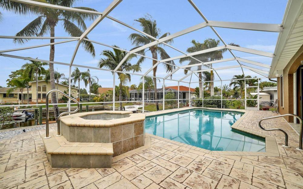 5206 SW 10th Ave, Cape Coral - Home For Sale 441326905