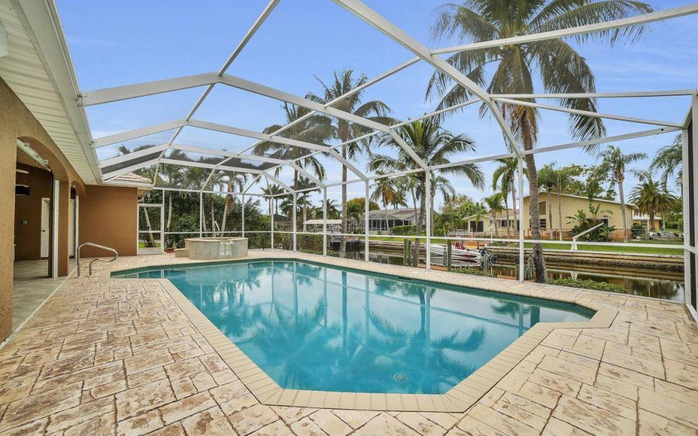 5206 SW 10th Ave, Cape Coral - Home For Sale 523405240