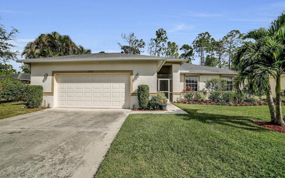 25781 Old Gaslight Dr, Bonita Springs - Home For Sale 903224556