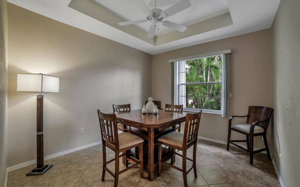 25781 Old Gaslight Dr, Bonita Springs - Home For Sale 743418069