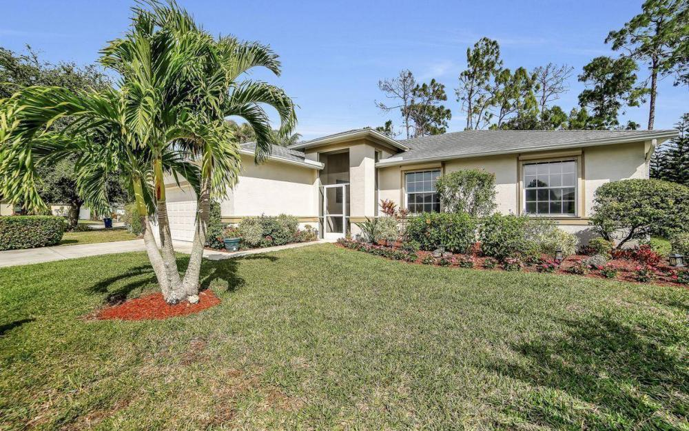 25781 Old Gaslight Dr, Bonita Springs - Home For Sale 1141883459