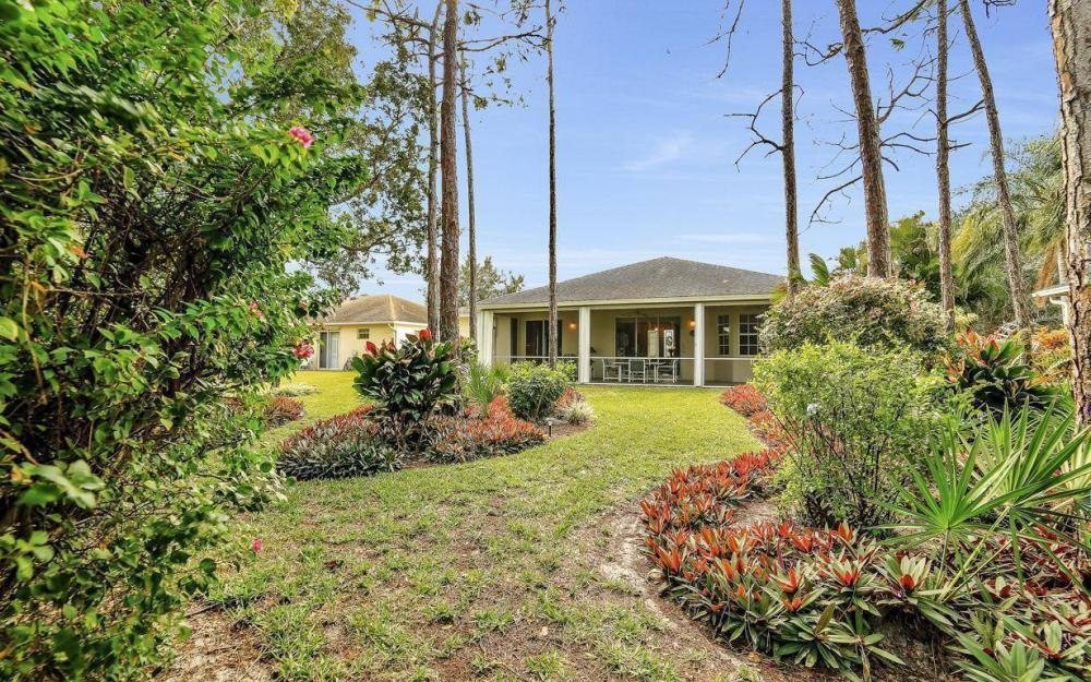 25781 Old Gaslight Dr, Bonita Springs - Home For Sale 1656087972